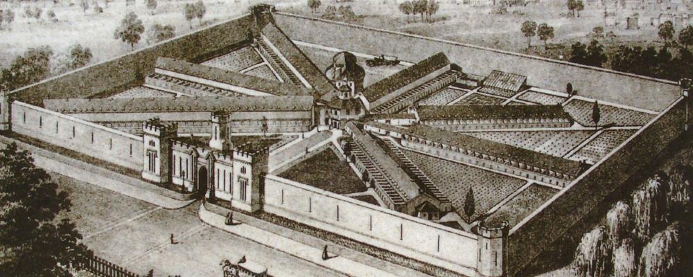 XVII Jornadas Interescuelas/Departamentos de Historia