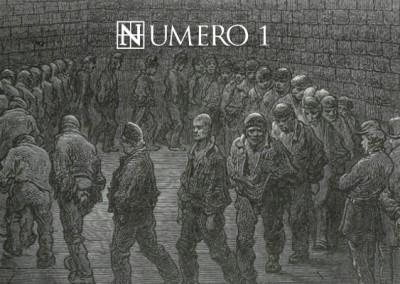 Número 1 – Julio-Diciembre 2015