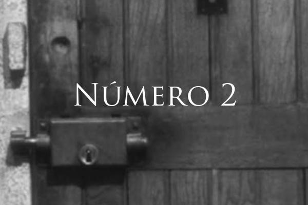 Número 2 –  Enero-Junio 2016.