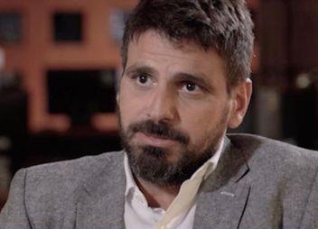 Jorge A. Núñez
