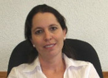 Elisa Speckman Guerra