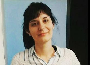 Milena Luciano
